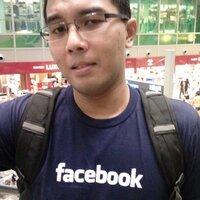 Isman Tanuri | Social Profile