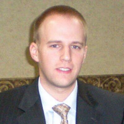 Zachary Zawarski   Social Profile