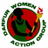 Darfur Women Action Group