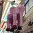 The profile image of uco_chuosen
