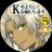 The profile image of utak9999