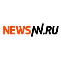 @Newsnn_ru
