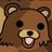The profile image of pokepoke_po