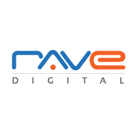 @ravedigitalus - 11 tweets