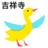 htown_kichijoji