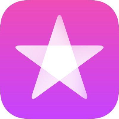 iTunes  Twitter Hesabı Profil Fotoğrafı