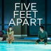 Five Feet Apart's Twitter Profile Picture
