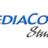 MediaCorpMY