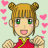 The profile image of taijiJP
