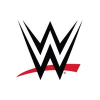 @WWEUniverse