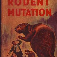 Giant Rat of Sumatra | Social Profile