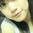 The profile image of kuraraxshayn