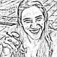 Korina Hatzinikolaou | Social Profile