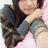 The profile image of komakixksum