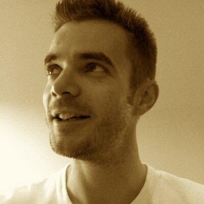 Andrew Gill | Social Profile