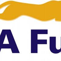 eVA Fund   Social Profile