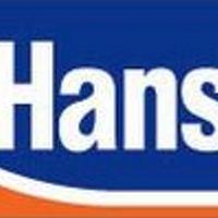 hans_vanos