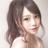 The profile image of I79823049