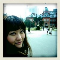 松本 絵理 | Social Profile