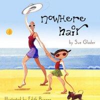 Sue Glader | Social Profile