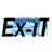 exit4649