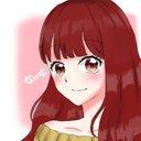masiro_ngnl