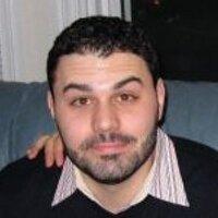 M. Adam Oliveri | Social Profile