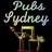 Pubs Sydney
