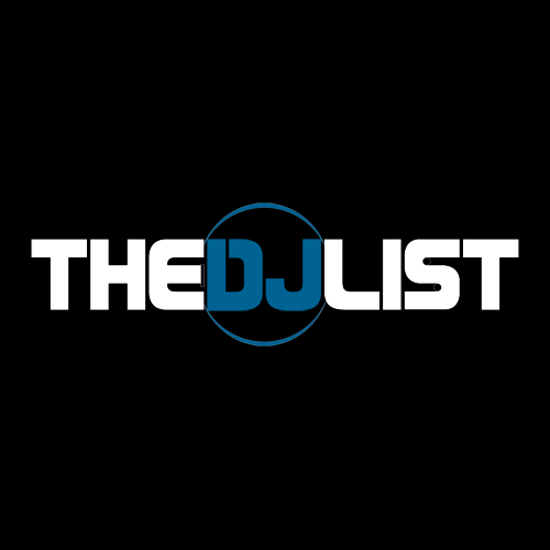 thedjlist_djs Social Profile
