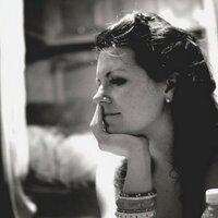 Taryn Bickley | Social Profile