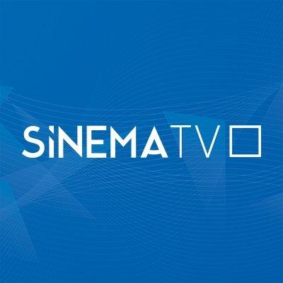 SinemaTV  Twitter Hesabı Profil Fotoğrafı