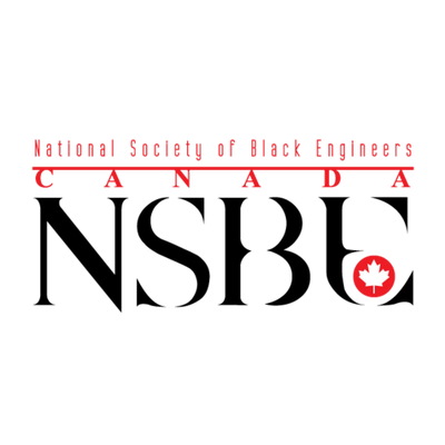 NSBE Canada Inc. | Social Profile