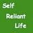@selfreliantlife