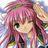 The profile image of carusu