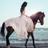 Anna Bella Loren/AylaForTrump2