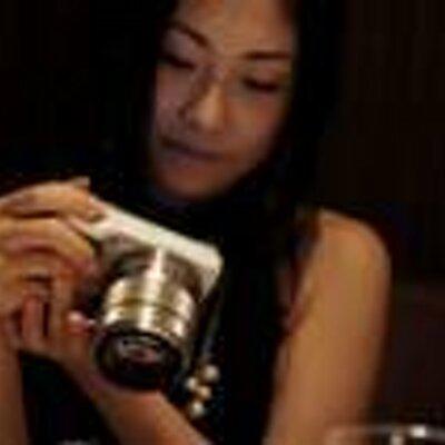 Yumi Ota | Social Profile