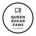 QueenSugar Fans's Twitter Profile Picture