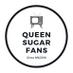 QueenSugar Fans's Twitter Profile Picture