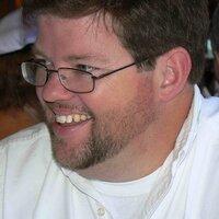 Neil McDevitt | Social Profile