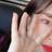 The profile image of minakohme