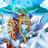 The profile image of hayashirice_pa