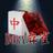 The profile image of japan_dora