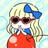 The profile image of mahiru15