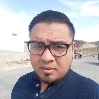 @ismaelcastro123