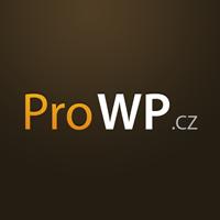 ProWP.cz