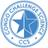 Congo Challenge SCIENCE