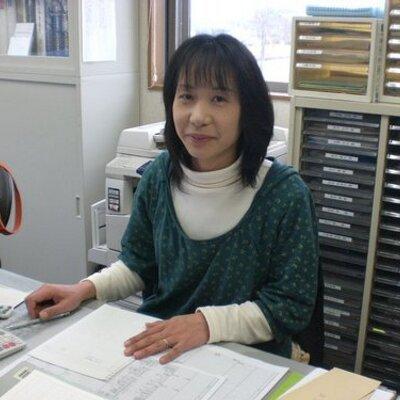 岡崎 麻佐子   Social Profile