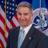 Acting Deputy Secretary Ken Cuccinelli