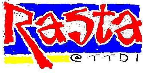 Rasta TTDI Social Profile