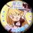 The profile image of tsukushi_vil
